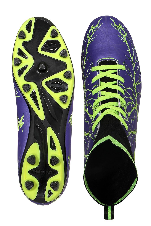 NIVIA 'Oslar Blade' Football Shoes