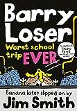 Worst School Trip Ever
