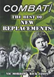 Combat - Best of New Replacements