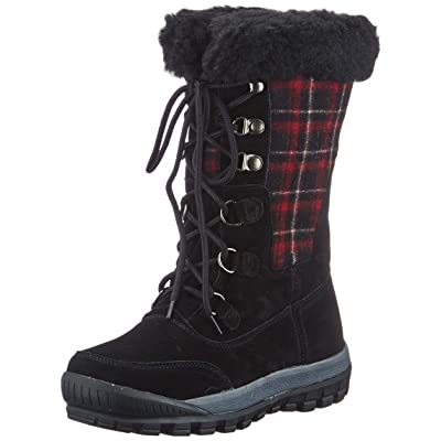 BEARPAW Womens Lotus Boot | Snow Boots