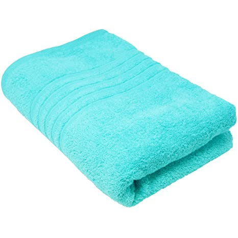 Lashuma Premium XXL para sauna, sauna toalla de mano de gran tamaño 80 x 220