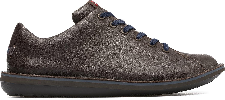 CAMPERBeetle - Zapatos de Vestir Hombre