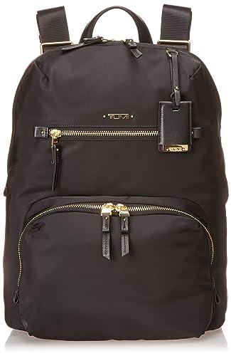 Tumi Voyageur Halle Multipurpose Backpack