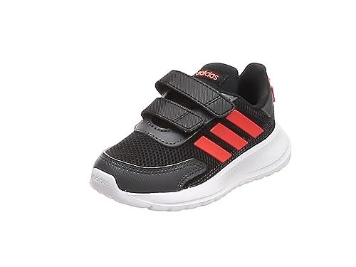 adidas Tensaur Run I, Zapatillas Running Unisex bebé: Amazon.es ...