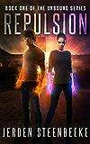Repulsion (The Unbound Book 1)