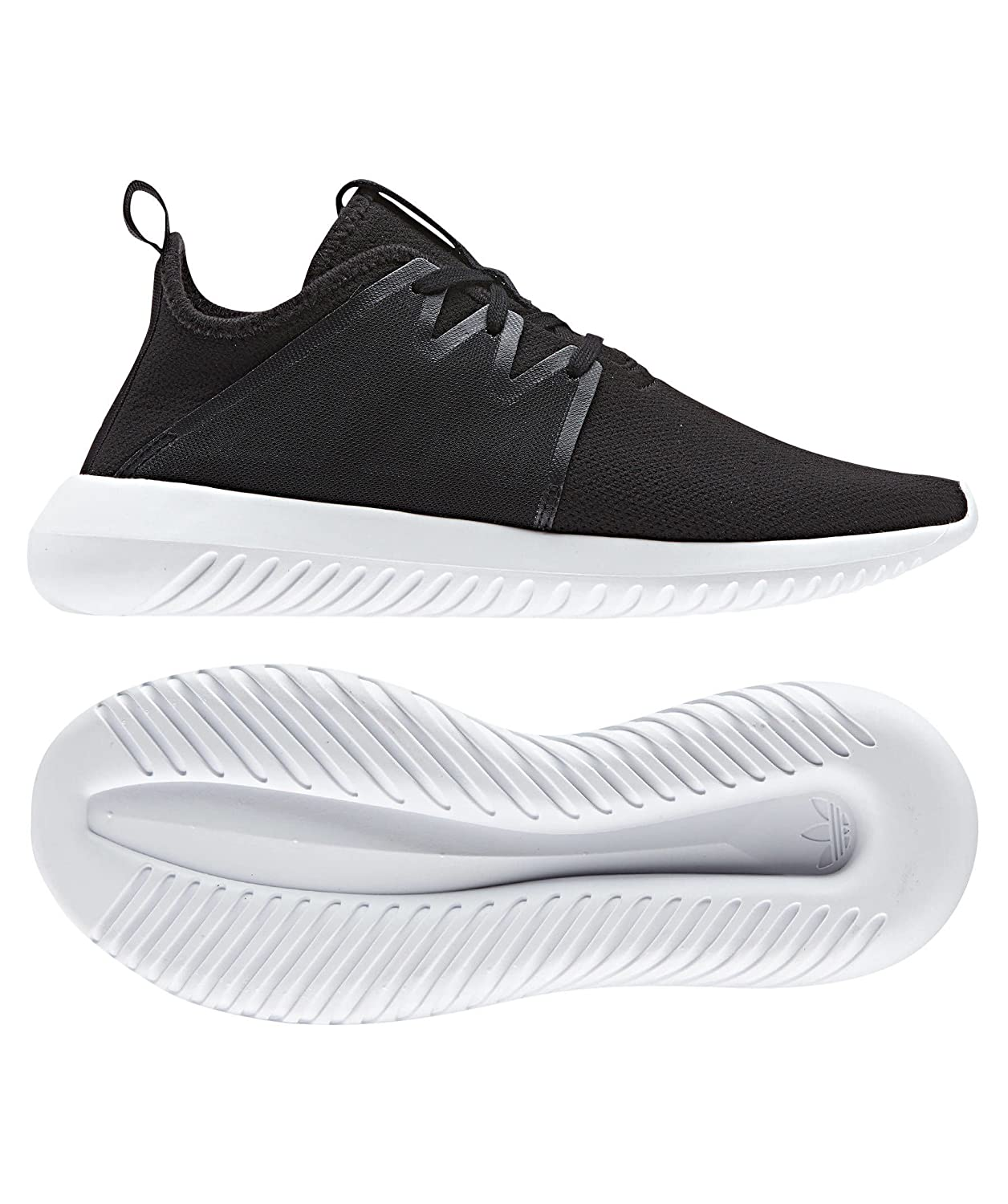 buy popular 38d55 dc210 adidas Womens Tubular Viral2 W Fitness Shoes Amazon.co.uk Shoes  Bags