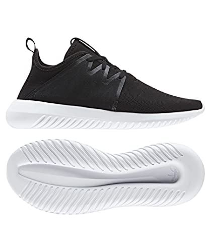 947be323e404 adidas Women s Tubular Viral2 W Fitness Shoes  Amazon.co.uk  Shoes   Bags