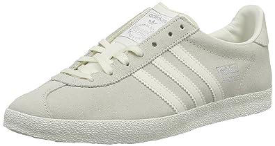 d571cb353d9bf6 adidas Damen Gazelle OG Sneakers