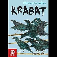 Krabat: Roman (German Edition)