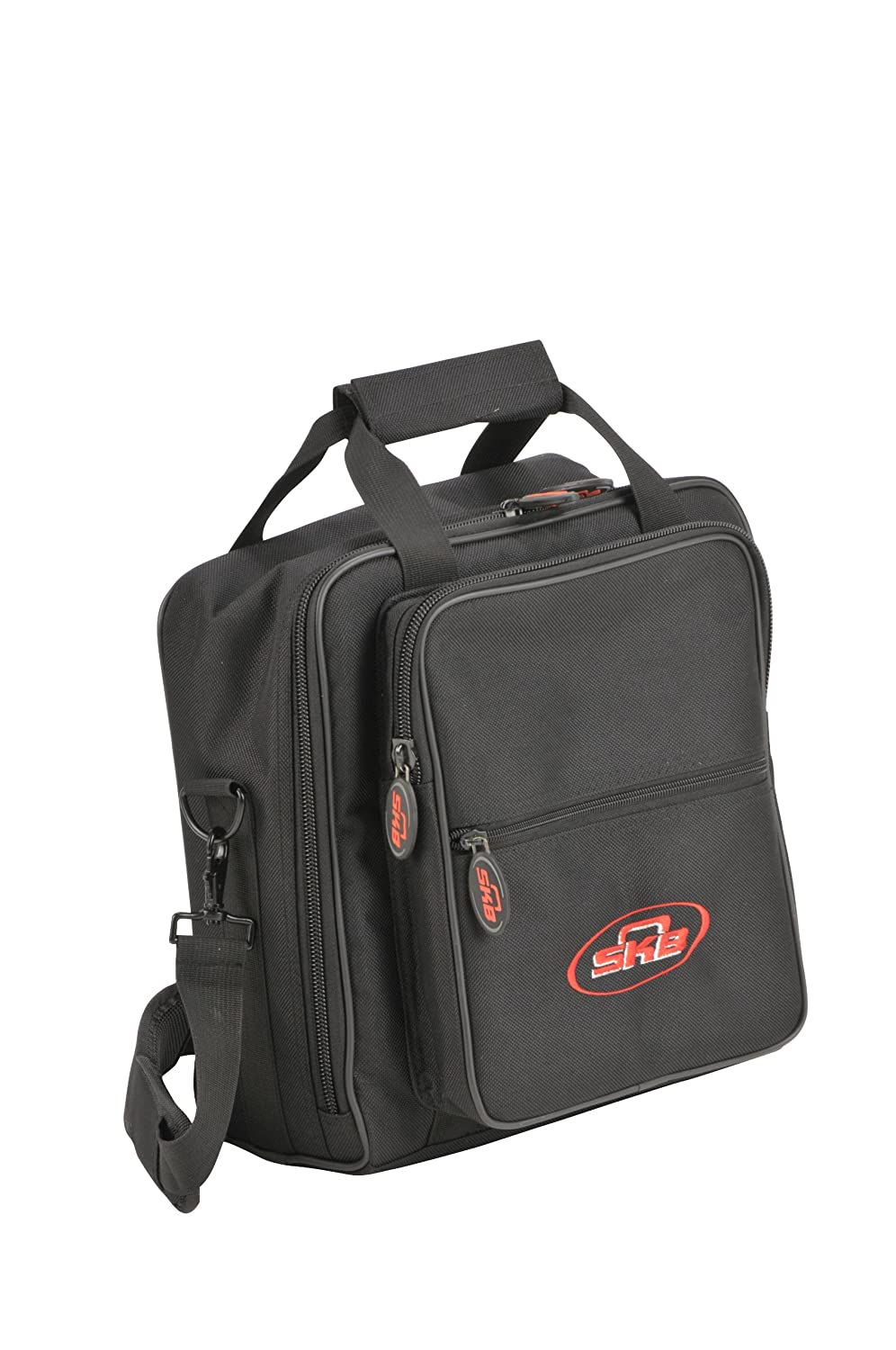 SKB 1SKB-Ub1212 Borsa Universale per Mixer o Attrezzatura Equipment case