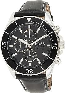 Hugo BOSS Reloj de pulsera 1513697