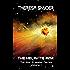 The Helavite War (The Star Traveler Series Book 1)