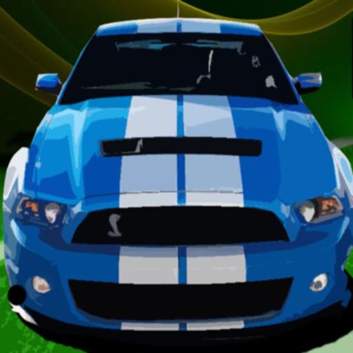 Soc-Car -