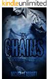 In Chains (In Chains series Book 1)
