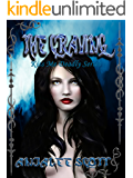 The Craving (Kiss Me Deadly Book 1)