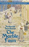 The Marble Faun (Dover Thrift Editions)