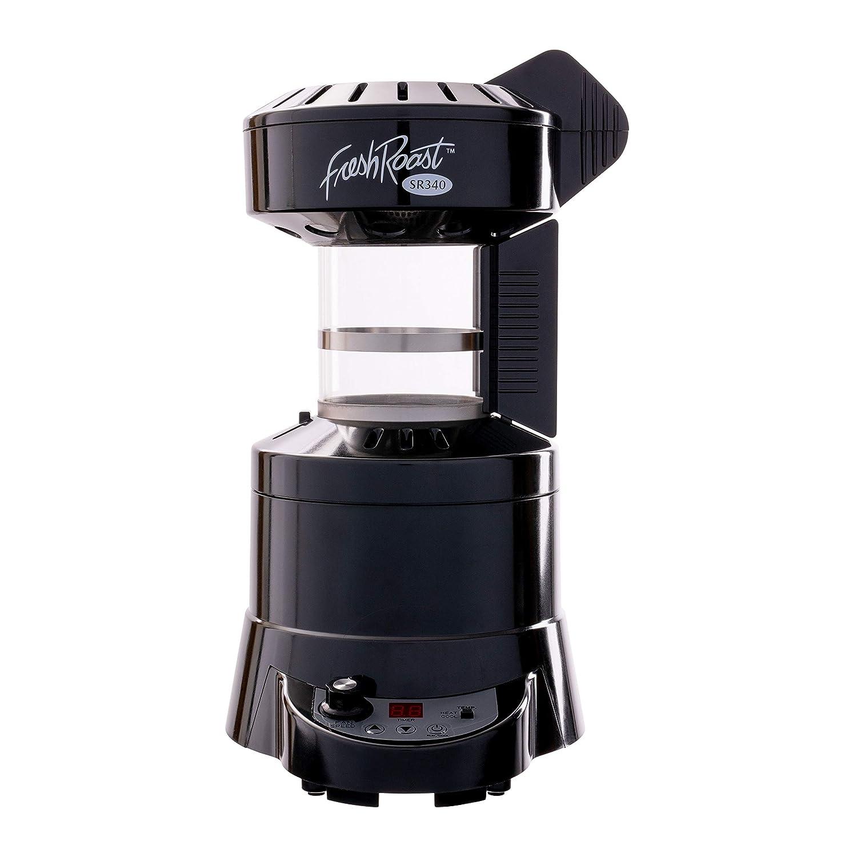 Fresh Roast SR340 Coffee Roaster