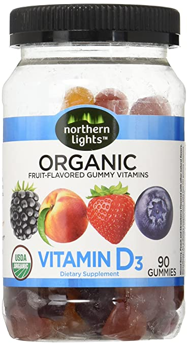 Vitamins & Supplements,Amazon.com