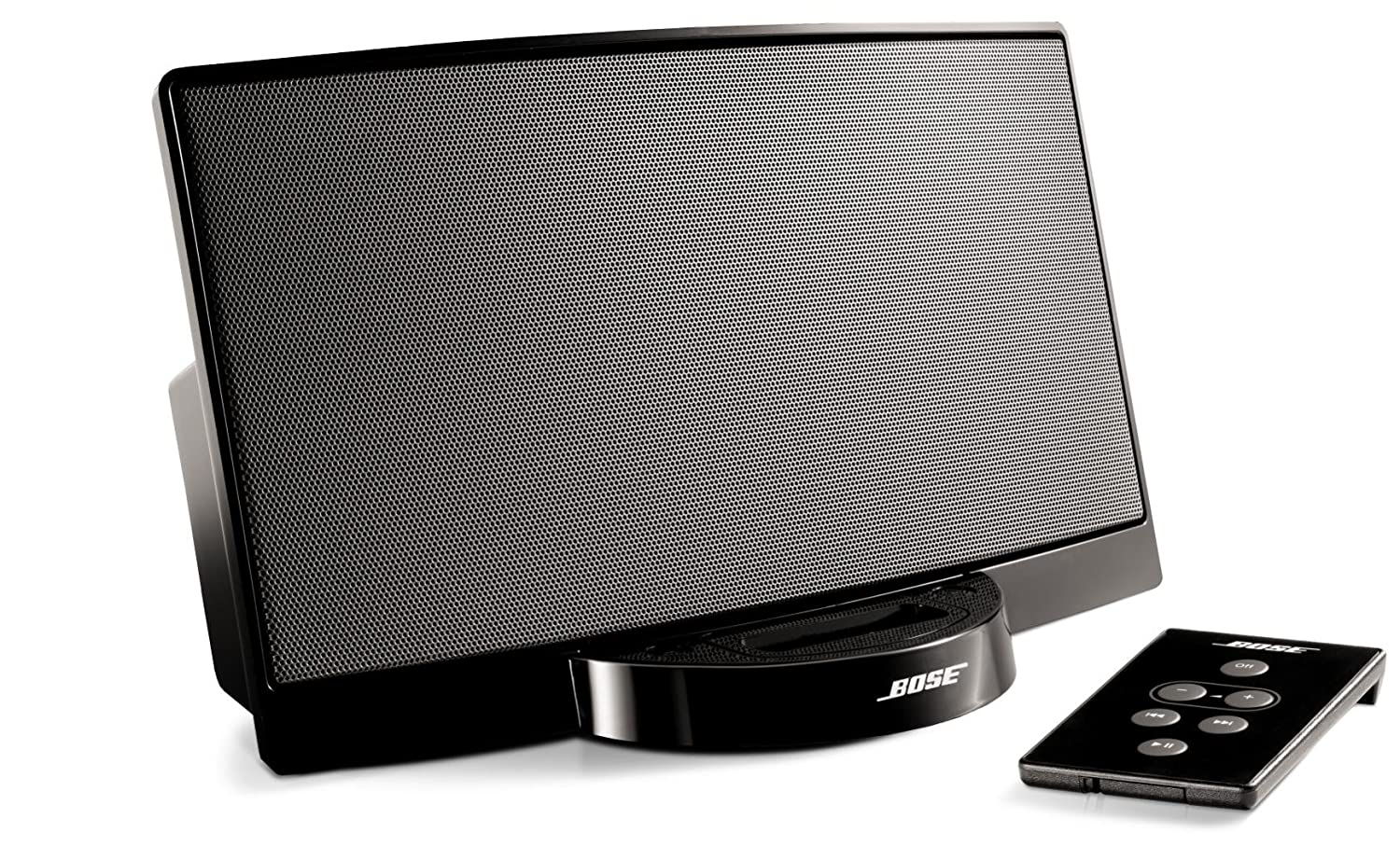 bose single women Women's luxury automatic  bose digital signal processing combines with volume-optimized eq and a proprietary acoustic design to make your  off a single .