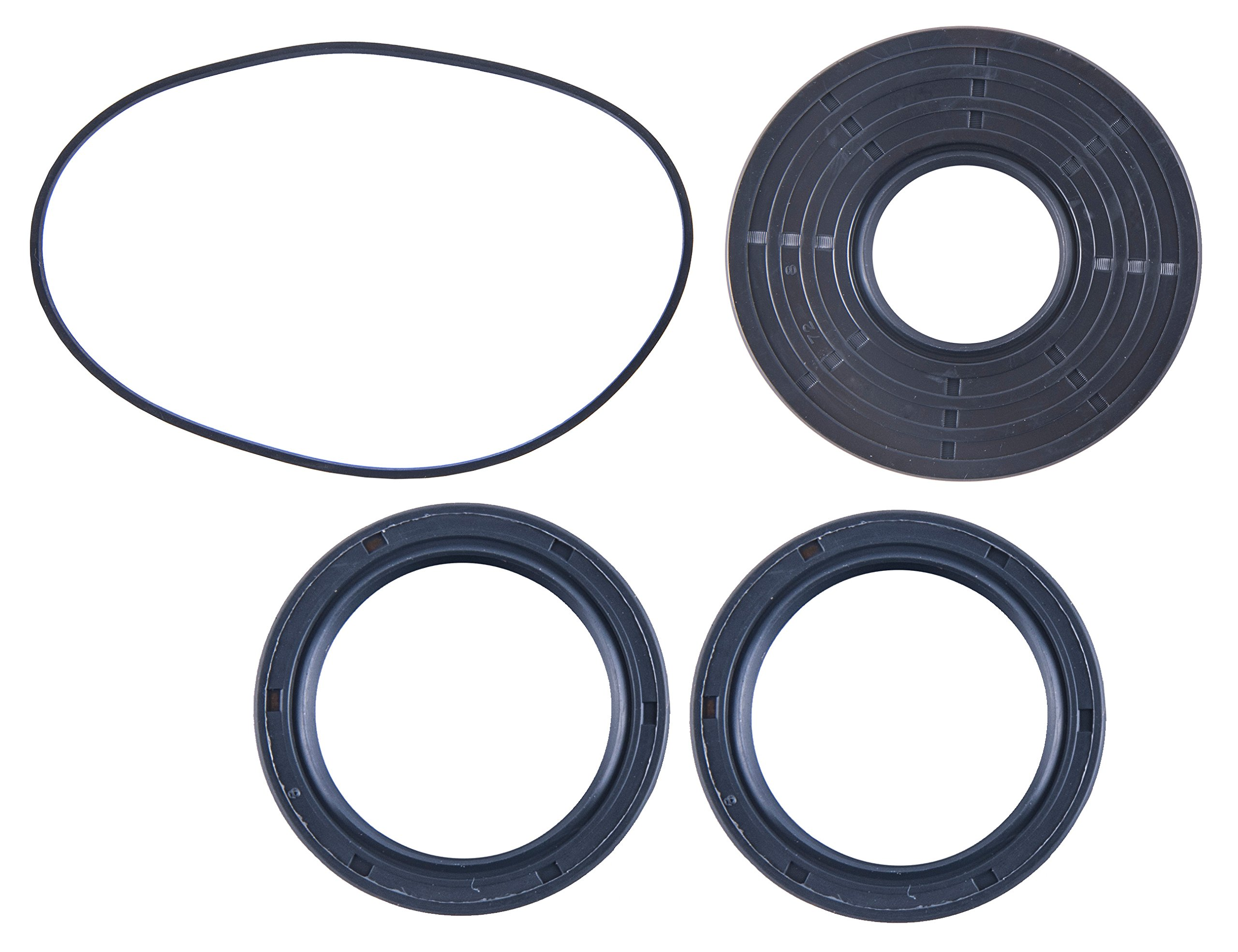 Polaris RZR front differential seal kit 570/800/900/1000 2011 2012-2015
