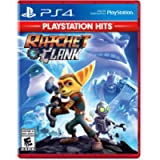 Ratchet & Clank - PlayStation Hits - PlayStation 4