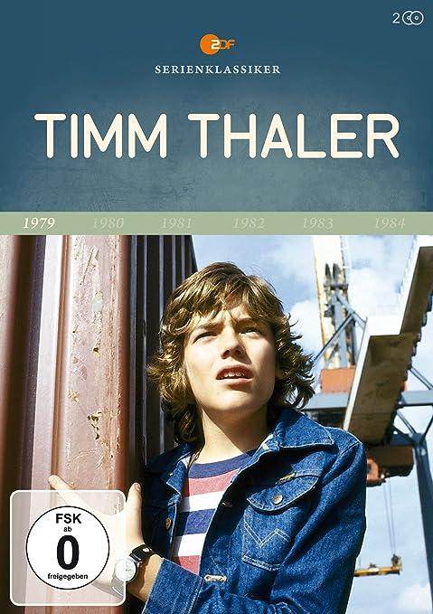 timm thaler darsteller