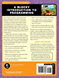 Learn to Program with Minecraft: Transform Your