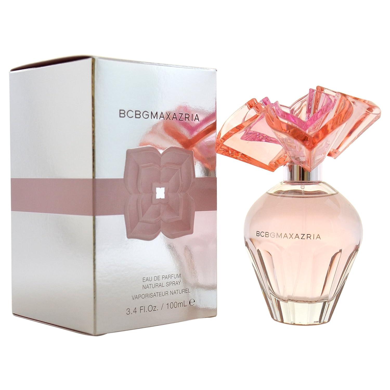 Max Azria Bcbg MaxAzria Eau De Parfum Spray for Women, 3.4-Ounce AEP00991