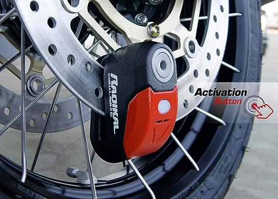 // EXC 500 12-18 09-11 03-18 4T // EXC 400 EXC 530 4T SOMMET Motorcycle Rear Brake Pads Disc 1 pair for KTM EXC 450 4T