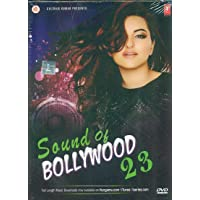 SOUND OF BOLLYWOOD 23