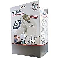 Nilfisk Power - Select Starter Kit
