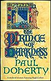 The Prince of Darkness (Hugh Corbett Mysteries Book 5)