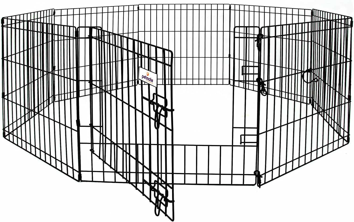 Pet Enclosure