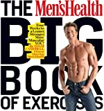 Men's Health Big Book of Exercises