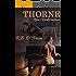 THORNE: Rose's Dark Contract: (Book 1)