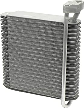 New A//C Evaporator Core 1220267-52494294 Silverado 1500 Sierra 1500 Tahoe Subu