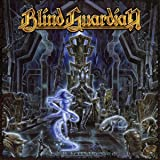 NIGHTFALL IN MIDDLE EARTH [CD] (REISSUE)
