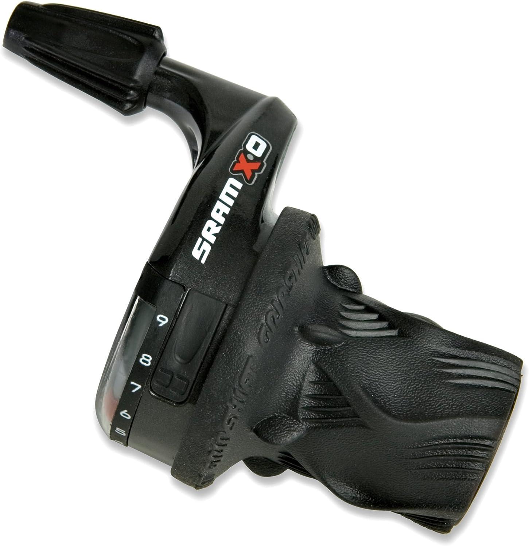 Sram MTB Schalter ESP X.0 Drehgriff 1:1