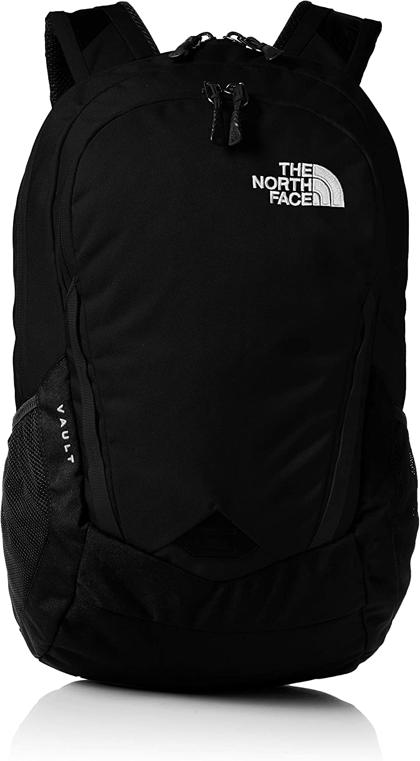 Mochila The North Face modelo Vault