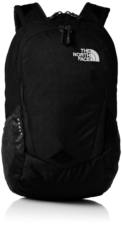 The North Face Vault Backpack T93KV9JK3