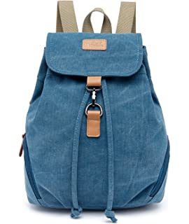 Amazon.com | VANS WM Peanuts Tonal Backpack Black School Bag ...