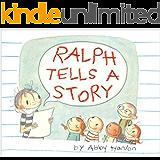 Ralph Tells a Story