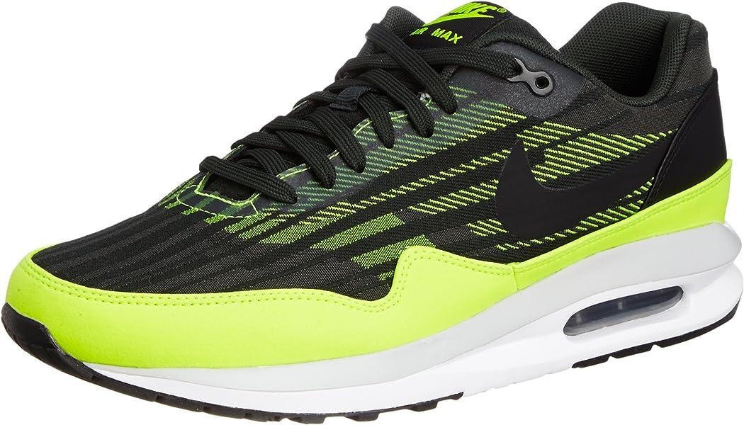 huge discount 0ec54 da995 NIKE AIR MAX LUNAR 1 JCRD Men s Running Shoes Sneakers 654467-300 (M US