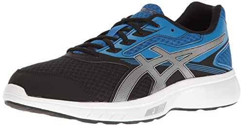 ASICS Men s Stormer Running-Shoes