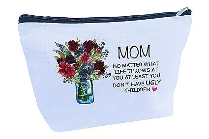 Amazon.com: Regalos para mamá Stepmom Madre en la Ley grande ...