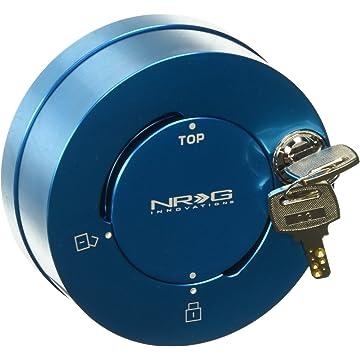 buy NRG Innovations Quick Lock