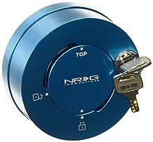 NRG Innovations Quick Lock