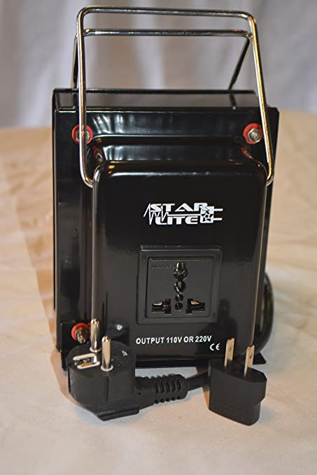American Shifter 483543 4L80E Shifter 23 Swan Trim Kit CHR Dual Shift TN Boot Billet Knob for EA42B
