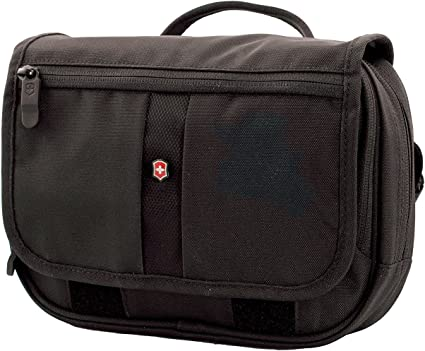 Image result for Accessories 4.0 Commuter Pack - Black