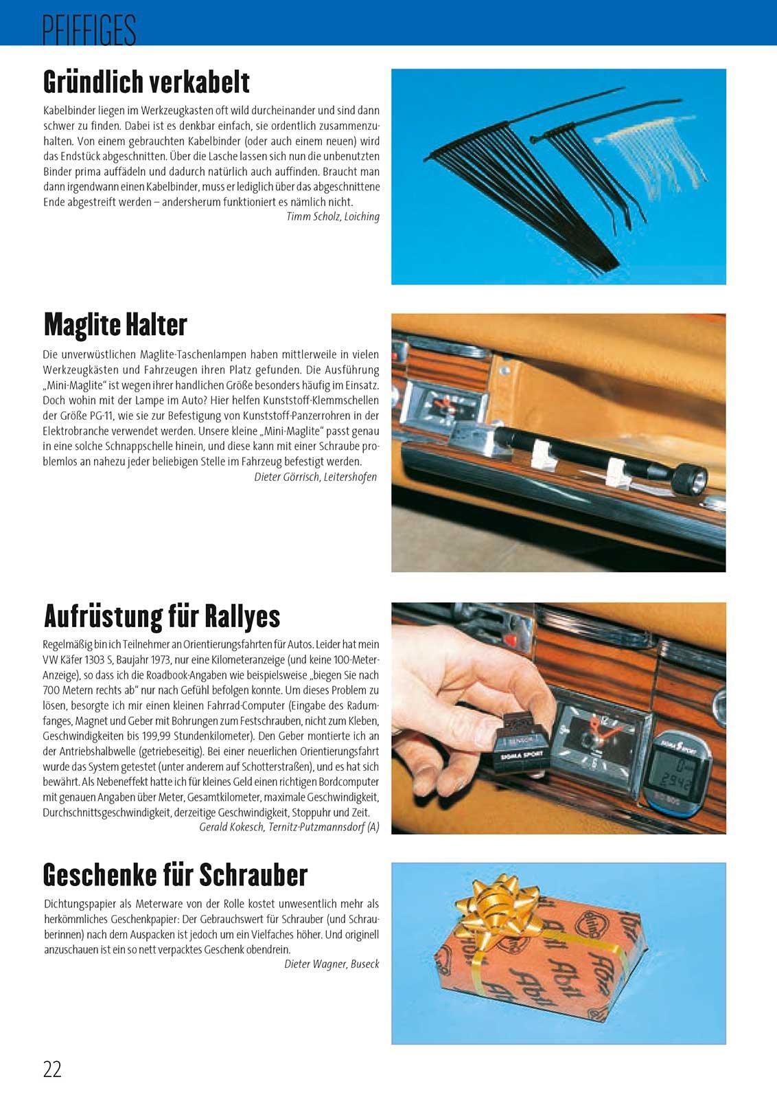 Niedlich Verkabelung Funktioniert Bilder - Schaltplan Serie Circuit ...